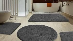 bathroom mat ideas bath mats rugs the company store and 14 verdesmoke bath mats