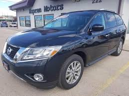 nissan armada for sale rochester ny nissan cars for sale used cars on buysellsearch