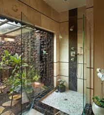 garden bathroom ideas 10 eye catching tropical bathroom décor ideas that will mesmerize