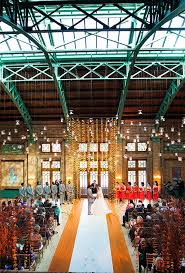 cheap wedding venues chicago the best wedding venues in the u s brides