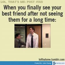Best Friend Meme Funny - 28 most funny best friends meme pictures and images funny memes