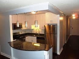 Kitchen Renovation Cost Kitchen Remodel Walwalun 10x10 Kitchen Remodel Cost Average