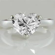 heart shaped diamond engagement ring designs in heart shaped diamond rings motek diamonds by