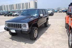 tan jeep cherokee ian acid u0027s 1992 jeep cherokee