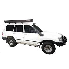 Foxwing Awning Price Rhino Rack Foxwing Awning 8ft Passenger Side Rack Outfitters