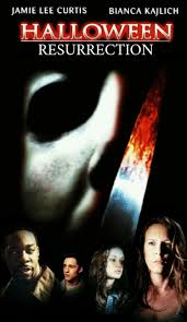 horror show のおすすめ画像 2753 件 pinterest