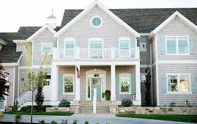 beach house paint colors and best beach house interior paint