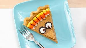 kid approved turkey day treats pillsbury