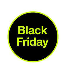 target black friday tickets shop all categories target