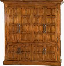 Wooden French Doors Exterior by Stile Door Meaning U0026 Stile Door Meaning U0026 6 Steel