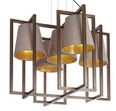modern lighting chic concept luxury furniture u2013 tagged