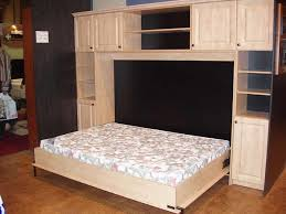 Folding Bed Desk Home Design Decorative Wall Beds Canada Murphy Bed Desk Combo