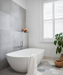 bathroom designers 3 things bathroom designers want you to the real estate