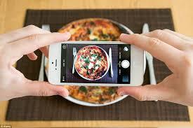 instagram cuisine 9 ว ธ ถ ายภาพอาหารลง instagram ให สวยด วยสมาร ทโฟน