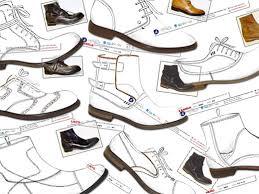dielenmã bel design shoe design home interior minimalistisch ehomedesign