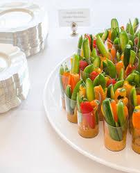 a diy wedding reception for 200 kitchn