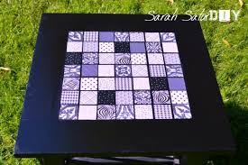 how to make a mosaic table top glass mosaic table top modern coffee tables and accent tables