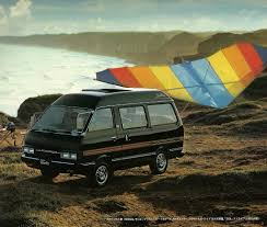 nissan vanette modified the world u0027s best photos of car and vanette flickr hive mind