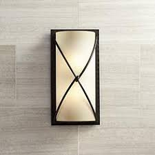Rustic Wall Sconces Rustic Sconces Wall Light Fixtures Ls Plus