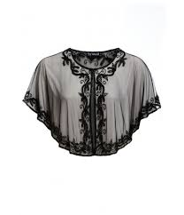 womens jackets shrugs jackets and kaftans for dresses by little