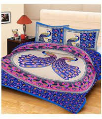 buying bed sheets bed sheets buy bed sheets designer bed sheets online at best