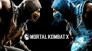 x mod game terbaru apk mortal kombat x 1 17 0 mod apk unlimited coins free download