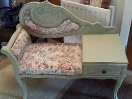 167 best shabby chic hand painted furniture images on pinterest