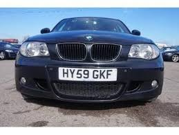 used bmw car sales 36 best used bmw essex images on sport used bmw and