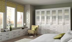 white ash bedroom furniture bella super white ash milano bedroom ba components