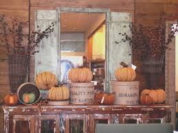 celebrate home interiors interior design celebrate home interiors home design planning