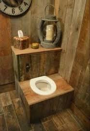 what a fun rustic design idea bathroom remodel bathroom sinks
