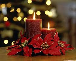 decorating your home for christmas christmas design ideas core christmas candles