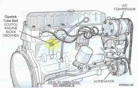 94 jeep problems jeep electrical diagnosing erratic behavior of engine