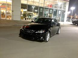 lexus is 250 all years is250 to is350 6mt build lexus is forum