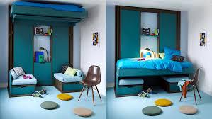 chambre fille petit espace meuble pour petit espace stunning bureau pour bureau bureau