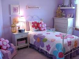 purple bedroom decor toddler girls bedroom decor toddler girl bedroom decorating ideas