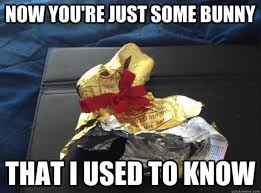 Funny Memes 2016 - easter 2016 best funny memes heavy com page 7
