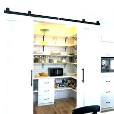 Sliding Door For Closet Closet Barn Doors Sliding Closet Barn Door Sliding Closet Doors