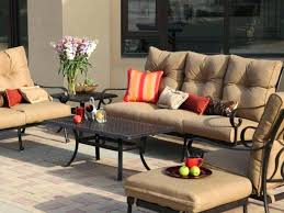 Big Lots Patio Furniture Sets Pier One Outdoor Furniture Cushions Large Size Of Furniture Dining