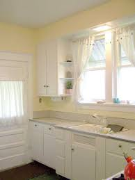 yellow and gray bathroom ideas bathroom about colors on pinterest paint best gray and pale