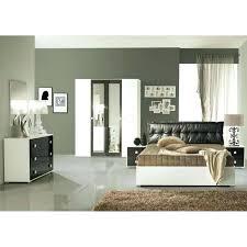 magasin chambre à coucher meuble turque chambre coucher magasin meuble turque chambre a