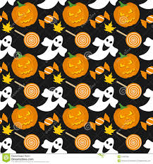 halloween pokemon background repeating seamless halloween background clipartsgram com