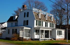 gambrel house gambrel style house houzz amusing decorating