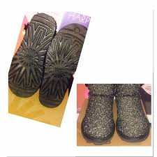 s ugg shoes clearance 58 ugg other clearance from posh mentor k laflare s