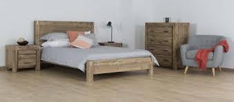 sterling bedroom suite jape furnishing superstore
