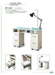 desk nail salon desk nail salon desk suppliers and manufacturers