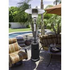 electric tabletop patio heater az patio heater portable gunmetal tabletop heater hayneedle