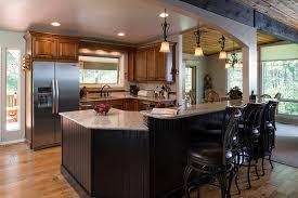kitchen and bath ideas colorado springs kitchen and bath ideas colorado springs sougi me