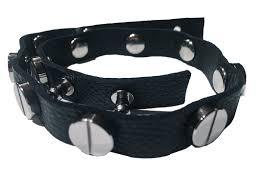 double wrap bracelet images Double wrap bracelet lynnecurtin jpg