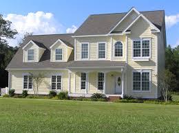 16 beautiful manufactured homes reviews uber home decor u2022 12831